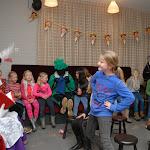 Sinterklaasfeest korfbal 29-11-2014 084.JPG