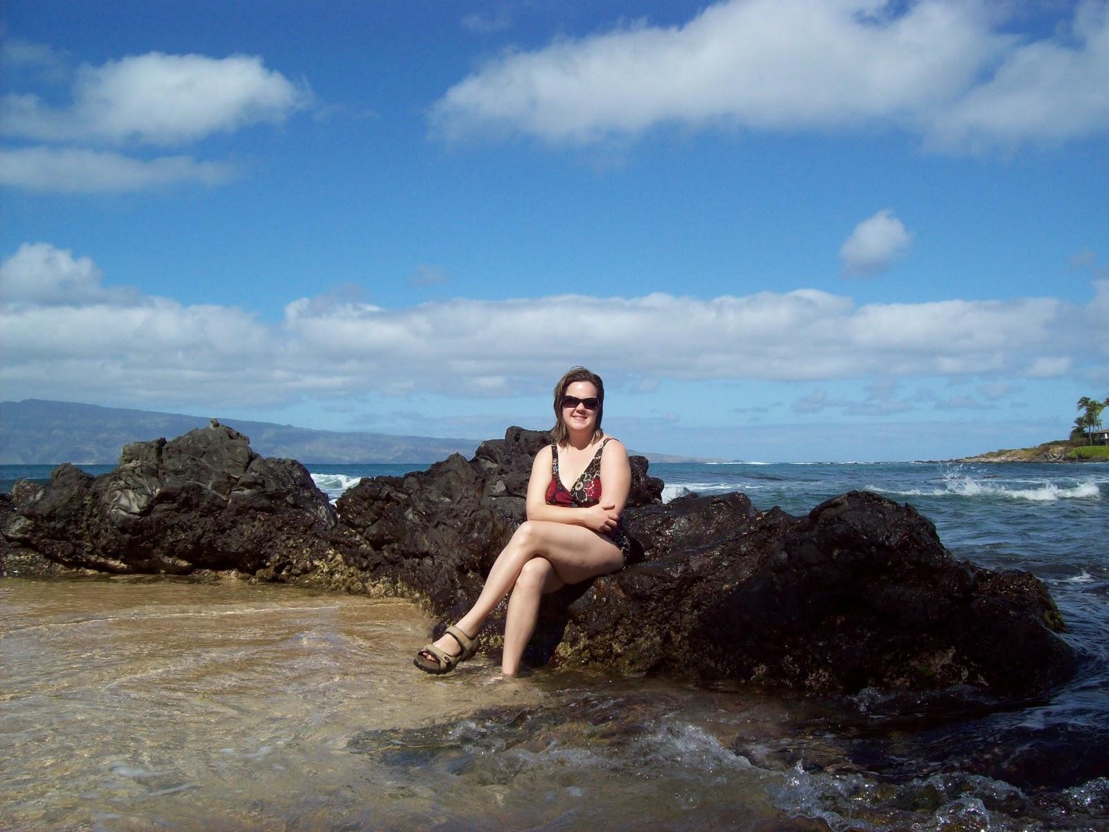 Hawaii Day 6 - 100_7681.JPG