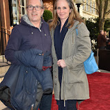 OIC - ENTSIMAGES.COM -  at the  Clybourne Park Opening night at Richmond Theatre in London 26th April 2016 Photo Mobis Photos/OIC 0203 174 1069