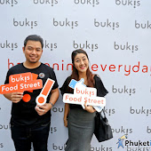 bukis-phuket 19.JPG