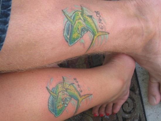 colorido_correspondente_peixe_bff_tatuagem