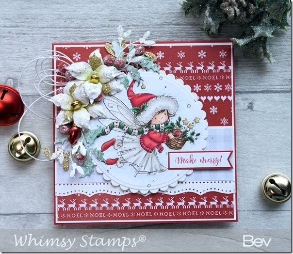 bev-rochester-whimsy-merry-wishes-tls
