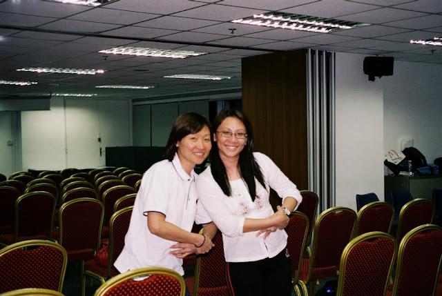RDX - 1st RDX Program - Our volunteers - RDX-V030.JPG