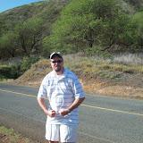 Hawaii Day 2 - 114_0929.JPG