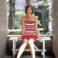 Bomb.TV 2007-10 Misako Yasuda BombTV-ym017.jpg