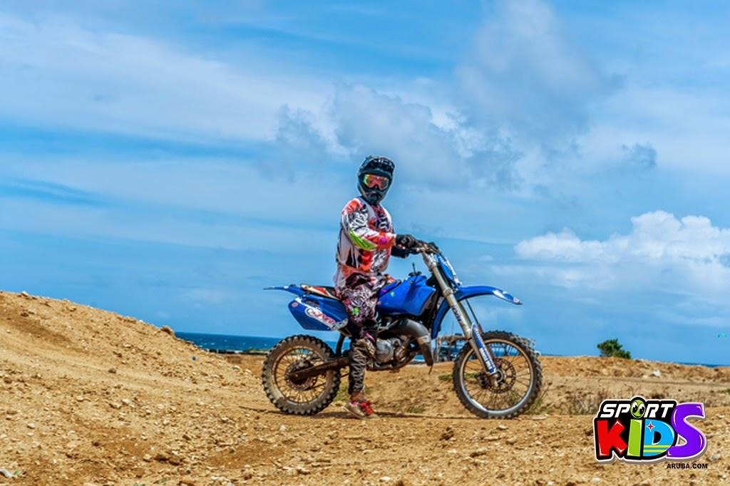 extreme motorcross Aruba - moto%2Bcross%2BGrape%2Bfiled%2BApril%2B2015-54.jpg