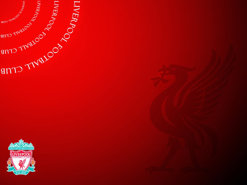 liverpool fc screensavers