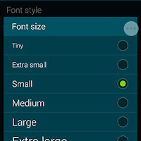 galaxy-s5-menu-impostazioni (4).jpg