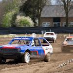 autocross-alphen-227.jpg