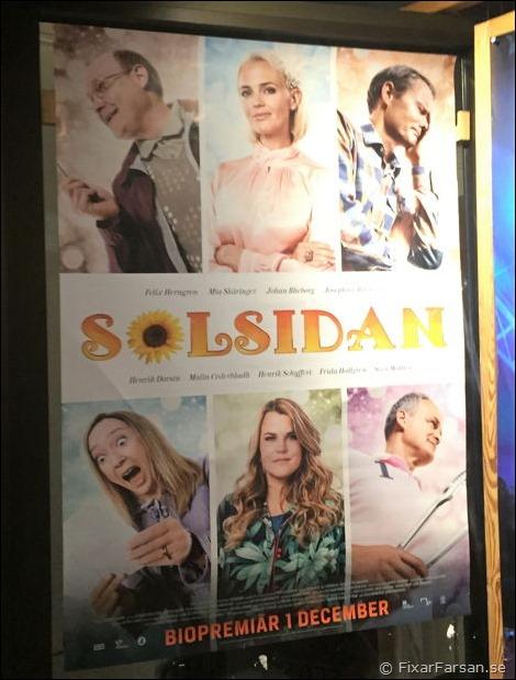 Recension-Solsidan-Biofilmen-Betyg
