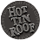Hot Tin Roof Hair's profile photo