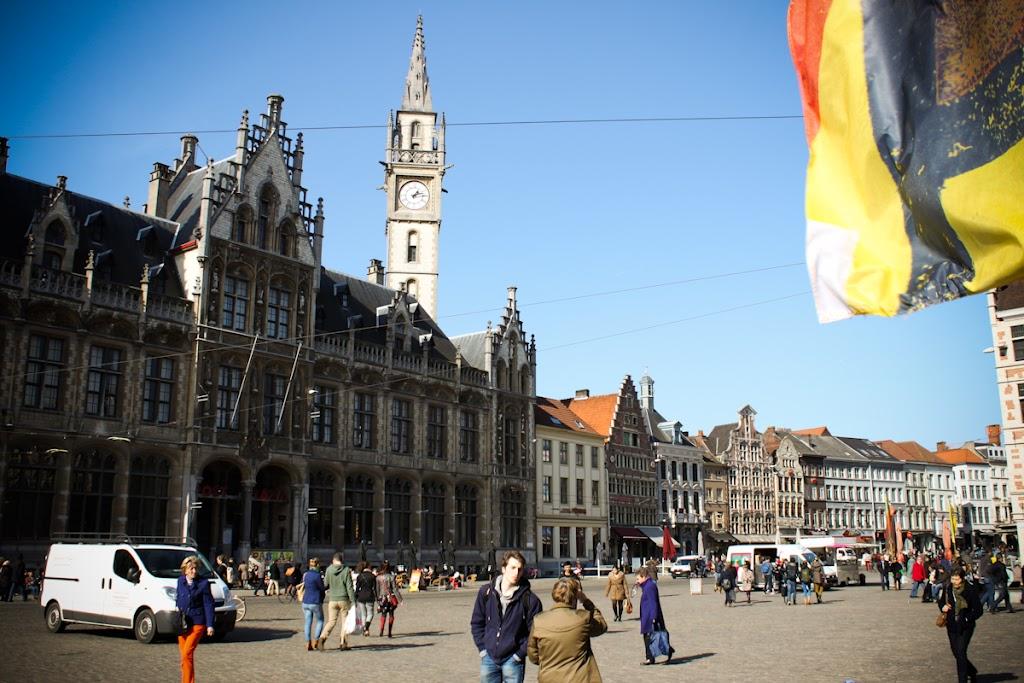 Belgium - Gent - Vika-2483.jpg