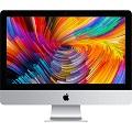 iMac 21 inch Retina 4K 2017 MNDY2
