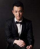 Pan Yang  Actor