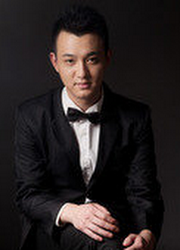 Pan Yang  Actor