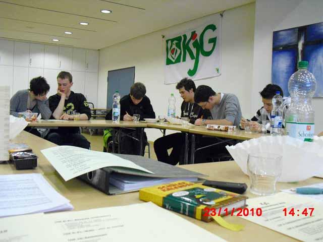 2010Vollversammlung - CIMG0374.jpg