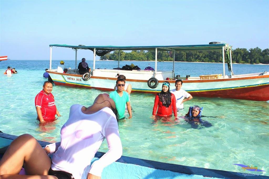 Pulau Harapan, 23-24 Mei 2015 Canon 013
