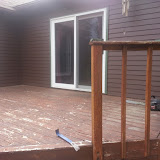 Deck Project - 20130610_081124.jpg