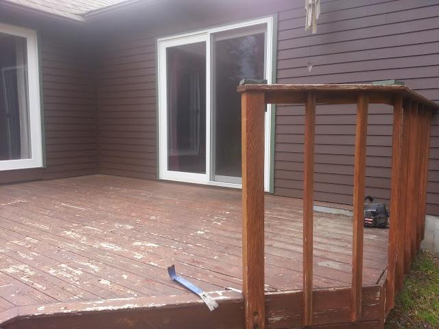 Deck Project - 20130610_081124.jpg