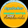 Sary A.