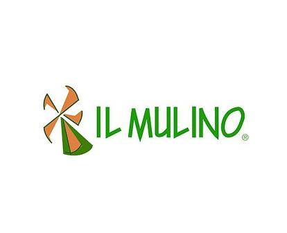 مطعم Il Mulino الايطالي