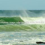20130604-_PVJ6943.jpg