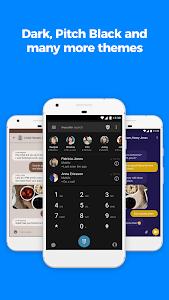 Truecaller: Caller ID, SMS spam blocking & Dialer 9.5.5 (Mod Lite)