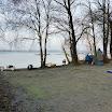 Winterkampeertocht en groenlandpeddelworkshop - P1140953S.jpg
