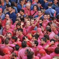 Diada Sant Miquel 27-09-2015 - 2015_09_27-Diada Festa Major Tardor Sant Miquel Lleida-106.jpg