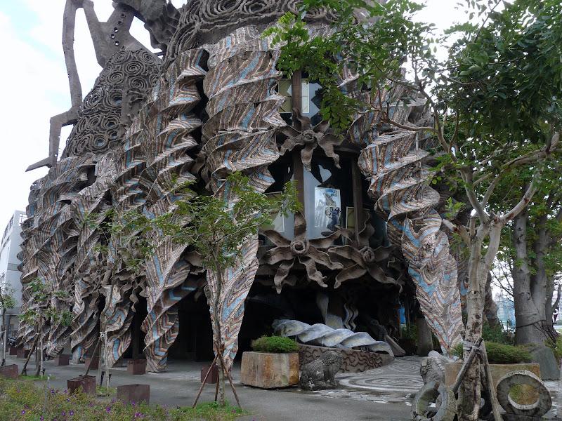 TAIWAN.Taipei.Five dime restaurant www.five-dime.com.tw - nouveau%2Bfive%2Bdime%2B010.jpg