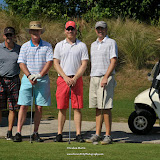 OLGC Golf Tournament 2015 - 186-OLGC-Golf-DFX_7613.jpg