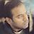 senthil kumar avatar image