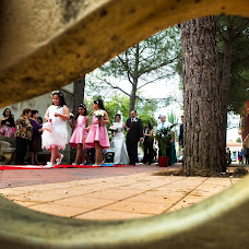 Wedding photographer Jaime Lara villegas (weddingphotobel). Photo of 29.06.2018