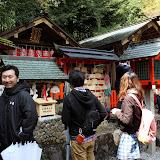 2014 Japan - Dag 8 - marjolein-IMG_1070-0031.JPG