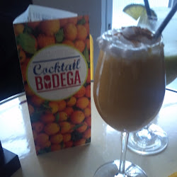 Cocktail Bodega's profile photo