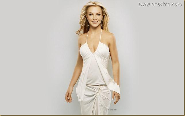 Britney (5)