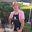 Denis Froger's profile photo