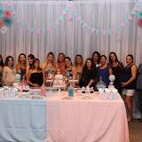 Baby Shower - De Mulher Para Mulher & Mães Amigas de Orlando - IMG_7967.JPG