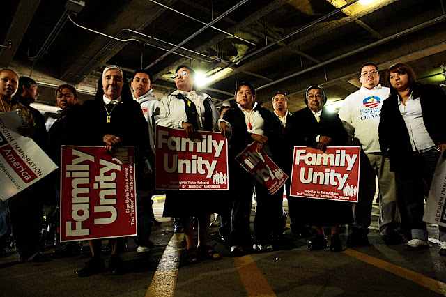 NL Fotos de Mauricio- Reforma MIgratoria 13 de Oct en DC - DSC00576.JPG