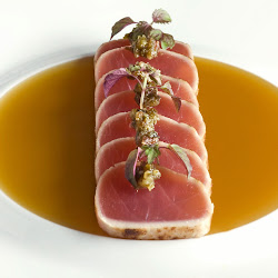 Le Bernardin's profile photo