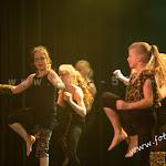 fsd-belledonna-show-2015-208.jpg