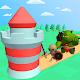 Fantasy Tower Defense Download on Windows