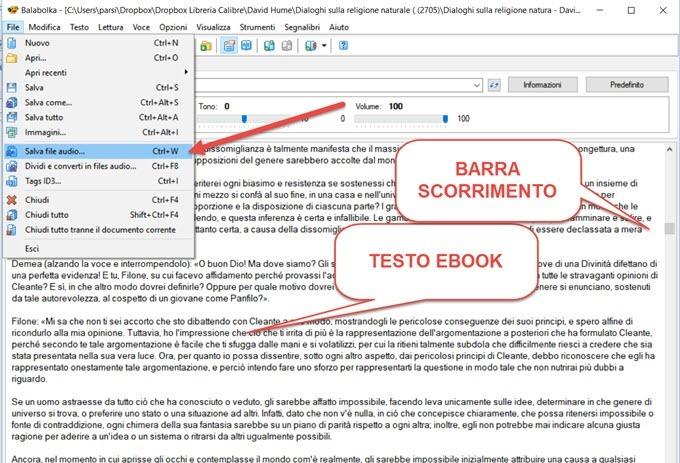 convertire-ebook-audiolibro