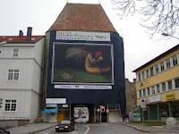 hainburg2.jpg