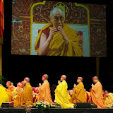 Kalachakra for World Peace teaching by H.H. the 14th Dalai Lama in Washington DC July 6-16th. - Sonam%2BZoksang_1311704616884.jpg