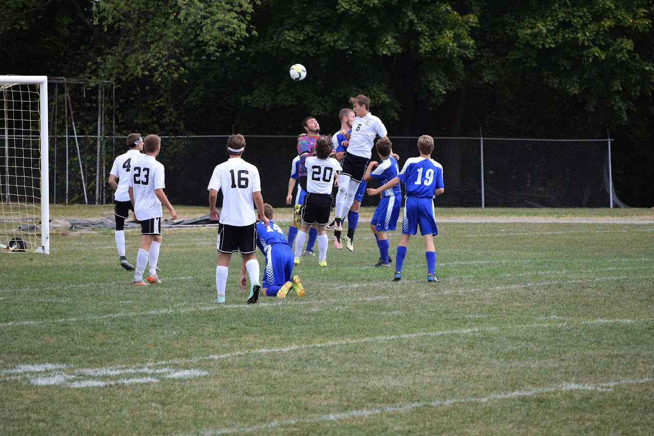 Boys Soccer Minersville vs. UDA Home (Rebecca Hoffman) - DSC_0410.JPG