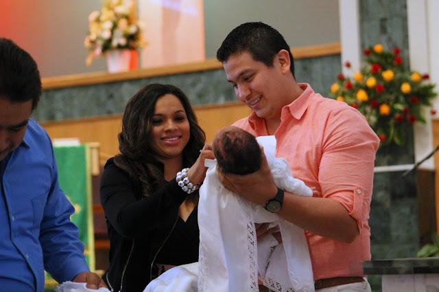 Baptism June 2016 - IMG_2737.JPG