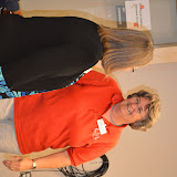 Dr. Claudia Griffin Retirement Celebration - DSC_1658.JPG