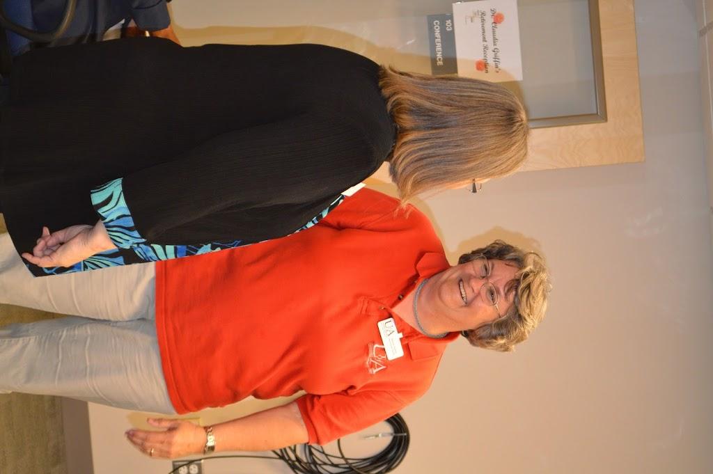Dr. Claudia Griffin Retirement Celebration - DSC_1658.JPG