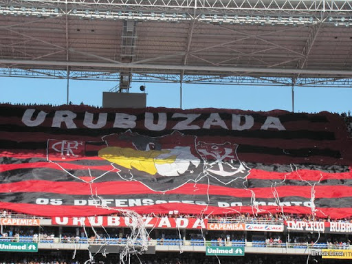 Botafogo+p%C3%A1ra+no+pared%C3%A3o+Felipe+na+semifinal+da+Ta%C3%A7a+Guanabara+042.jpg